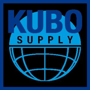 Kubo Supply